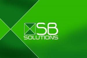 SB Excel Solutions