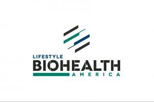 Lifestyle Biohealth América