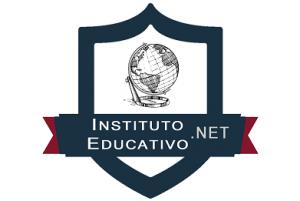 Instituto Educativo .NeT