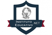Instituto Educativo .NeT
