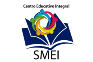 Centro Educativo Integral SMEI