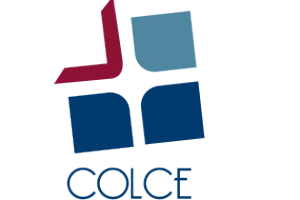 COLCE