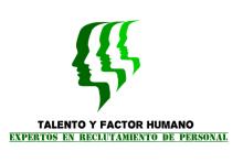 Talento y Factor Humano