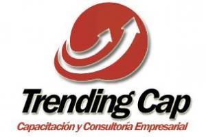 TRENDING CAP