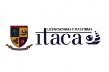 Universidad Itaca Online