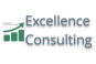 Excellence Consulting Monterrey