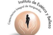 Instituto de Estética y Belleza Pilar Reyes