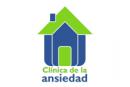 Centro de formación profesional de la Clínica de la ansiedad