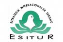 ESTRATEGIA INTERNACIONAL EN TURISMO ESITUR S DE R.L.