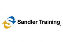 Sandler Training Guadalajara