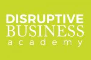 DB Academy