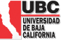 UNIVERSIDAD DE BAJA CALIFORNIA (COLIMA)