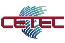 CETEC online