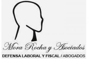 MORA ROCHA ABOGADOS