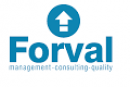 Forval Consultores