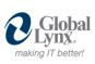 Global Lynx