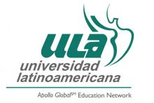 ULA Universidad Latinoamericana