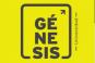 GENESIS Universidad Genesis