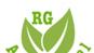 RG Ambiental