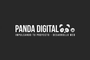 Panda Digital Qro
