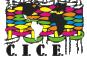 Comisión Iberoamericana de Calidad Educativa