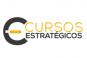 CURSOS ESTRATEGICOS