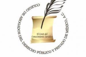 Colegio de Abogados del Derecho Público y Privado de México (CADPPM)