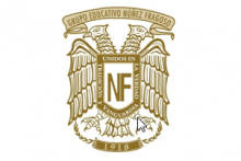 Grupo Educativo Nuñez Fragoso