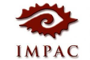 Instituto Mexicano de Psicoanálisis IMPAC