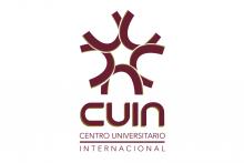 Centro Universitario Internacional