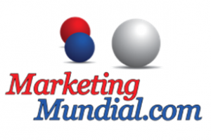MarketingMundial.com