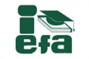 Instituto de Estudios Fiscales y Administrativos IEFA