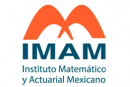 Instituto Matemático y Actuarial Mexicano