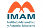 Instituto Matemático y Actuarial Mexicano (IMAM)