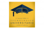 Tecnologico Universitario