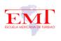 Escuela Mexicana de Turismo (EMT)