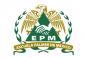 Escuela Palmer de Masaje Integral y Ciencias Quirofisicas