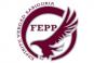 Facultad de Estudios Profesionales y Postgrados (FEPP)