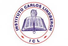 Instituto Carlos Lindbergh