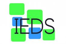 IEDS Capacitación