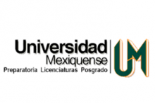 Universidad Mexiquense