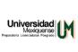 Universidad Mexiquense