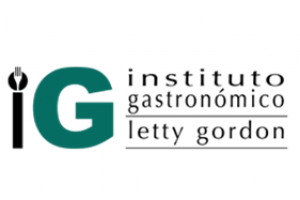 Centro Letty Gordon