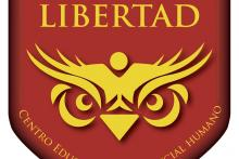 Libertad - Centro Educativo del Potencial Humano