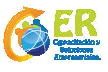 ER C@pacitación y Soluciones Empresariales