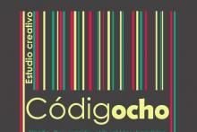 CODIGOCHO