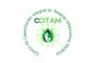 CCITAM