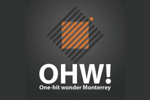 ONE-HIT WONDER
