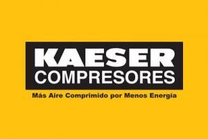 Kaeser Compresores de México