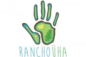 Rancho Uha